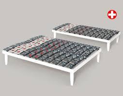 meglio materasso a molle o in lattice il miglior materasso italiana letti e materassi