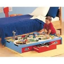 thomas the train wooden table thomas the train bedroom webbkyrkan com webbkyrkan com