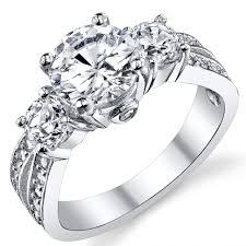 clearance wedding rings wedding rings shaped engagement ring affordable