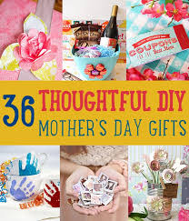 unique s day gifts 36 s day gifts and ideas diy projects