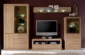 Wohnzimmerschrank Verschieben Kerkhoff Wohnwand Ponto Wohnzimmer Möbel Individuell Planbar Ebay