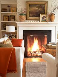 Best Living Rooms Images On Pinterest Home Living Room - Orange living room decorating ideas
