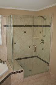 How Do I Clean Glass Shower Doors How To Clean Bathroom Glass Shower Doors Complete Ideas Exle