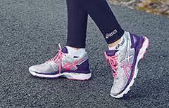 women s shoes women s athletic shoes asics us