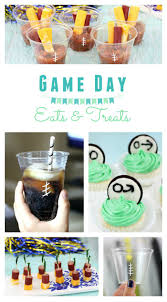 90 best superbowl sunday images on pinterest football parties