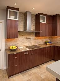 kitchen the amazing knowing more for kitchen stove hoods design