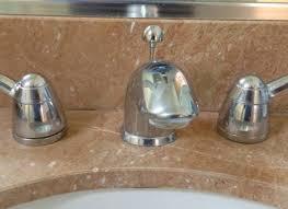 Old Moen Kitchen Faucet Parts Moen Kitchen Faucet Cartridge Replacement Ellajanegoeppinger Com