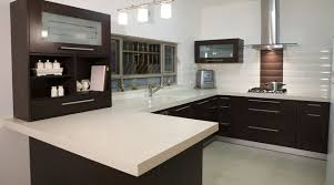Quartz Kitchen Countertops Cost Welcome To Majestic Marble And Granite