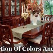 la table pad home decor 23830 tamarac ct santa clarita ca