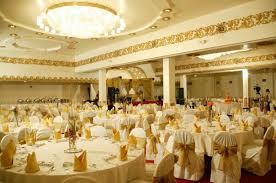wedding planning essentials of wedding planning company fashion week