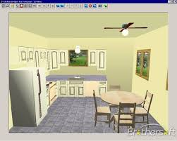 Kitchen Design Software Free Download by Sims 3 Kitchen Designs 2016 Kitchen Ideas U0026 Designs