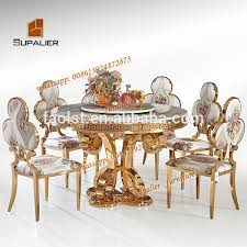 rotating dining table rotating dining 8 seater marble rotating dining table with with rotating