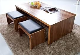 Coffee Table With Storage Uk - stools vanity stool with storage uk storage footstools bespoke