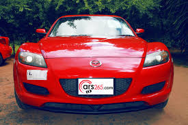 new cars for sale mazda mazda rx8find used cars and new cars for sale in malawi at cars265 com