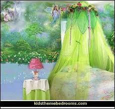 bedroom fantasy ideas fairy themed room fairy bedroom ideas fairy fantasy theme