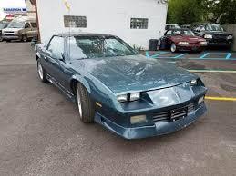 1992 chevy camaro for sale 1992 chevrolet camaro for sale in sacramento ca carsforsale com