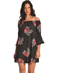 western dresses u0026 skirts sheplers