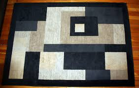 rugs epic cheap area rugs rug cleaner on geometric area rug
