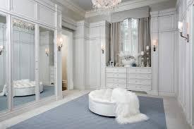 luxury closet houzz