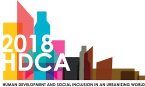 modification si e social association conferences human development and capability association