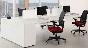 les bureaux d entreprises mobilier de bureau debpaper com