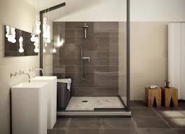 badezimmer design spa badezimmer design ideen und badezimmer innenarchitektur ideen