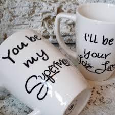 wedding gift husband best wedding gift for my husband products on wanelo