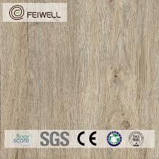 flooring columbus ohio source quality flooring columbus ohio from