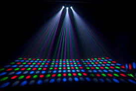 party lights rental disco lights and party lights rental fog machine smoke machine