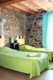 hotel avec dans la chambre pyrenees orientales la maison de vérotte pyrénées orientales expedia fr