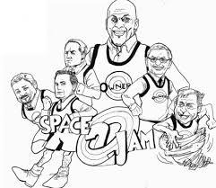 michael jordan logo coloring pages contegri com