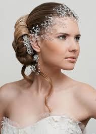 bridal hairstyle ideas women medium haircut page 2 of 306 medium haircut for casual