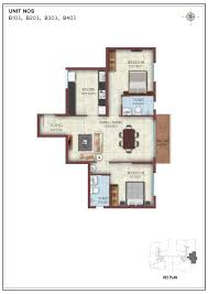 2 bhk home design plans 100 2 bhk home design layout 3 beautiful homes under 500