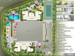 golden girls floor plan sky vue review propertyguru singapore