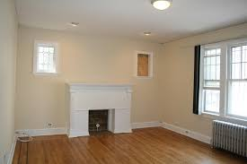 Yonkers Zip Code Map by 126 Park Hill Ave 1 F For Rent Yonkers Ny Trulia