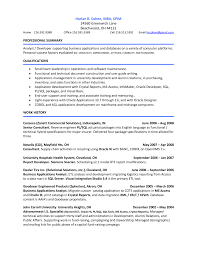 Sample Resume Format For Accounting Staff by Sample Resume For Accounts Payable And Receivable Resume For