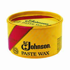 johnson floor wax cleaning products ebay