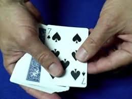 three card trick wedding band best 25 cool card tricks ideas on get pocket wedding