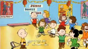 charlie brown thanksgiving full charlie brown a charlie brown thanksgiving video dailymotion