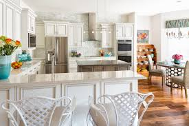 kitchen decorator sea girt nj spring lake nj kitchen designer