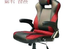 office chair cushion cover computer chair seat cover download by