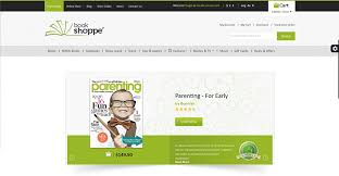 html5 templates for books top 10 wordpress bookstore themes designssave com