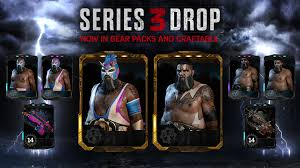 mardi gras gear gears of war what s up february 8th 2018 community gears of