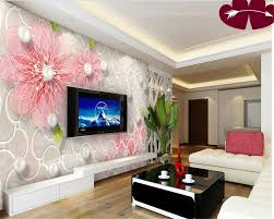 Pink Wallpaper For Walls by Popular Light Pink Wallpapers Buy Cheap Light Pink Wallpapers Lots