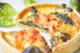 cuisine rapide luxembourg yves rieffer maître pâtissier bridel luxembourg nos spécialités