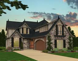 free home building plans country home building plans the country home style