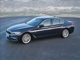 bmw for sale in ct bmw 5 series for sale in connecticut carsforsale com
