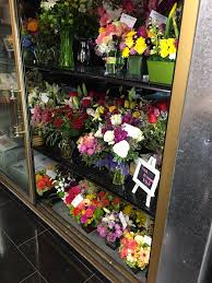 florist ta scottsdale florist flower delivery by le bouquet florist boutique