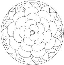 mindful mandalas mandala coloring google images google