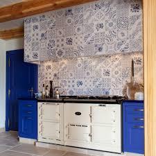 Modern Kitchen Tiles Design 58 Best Keuken Ideeën Images On Pinterest Modern Kitchens Tiles